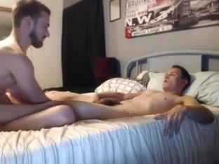 Sexy Boys - more @ Gayboy.ca