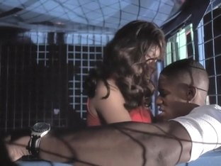 He Got Game (1998) Rosario Dawson