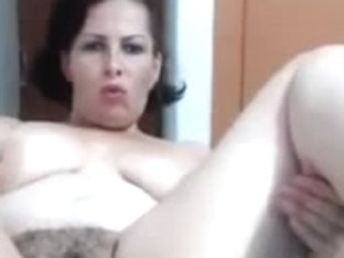 hairy_milf_webcam_show.