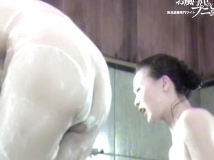 Asian bimbos on the exciting shower spy cam video naked dvd 03304