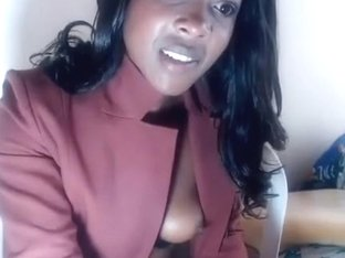 shantalsweet non-professional record on 01/23/15 20:48 from chaturbate