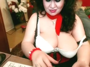 milflexyx non-professional clip on 2/1/15 20:14 from chaturbate