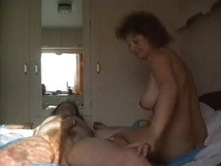 Drilling with my rod a sweet babe