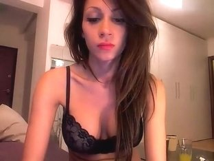 aariana4u intimate clip on 01/20/15 21:48 from chaturbate