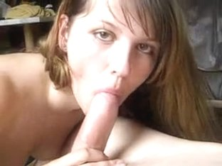 Excited boy having sex with his maid