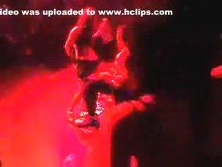 hot dance part 2