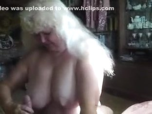 Crazy Homemade video with Big Tits, Cumshot scenes