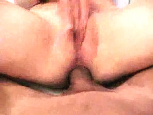 Hot Revenge Video Of Chubby Ex-Wife