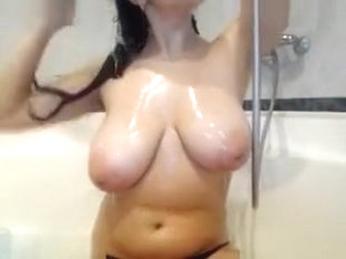 Best Webcam clip with Big Tits scenes