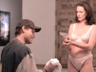 The End of Violence (1997) Andie MacDowell