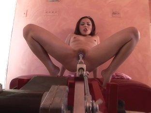 Crazy pornstar Kita Zen in horny anal, masturbation adult movie
