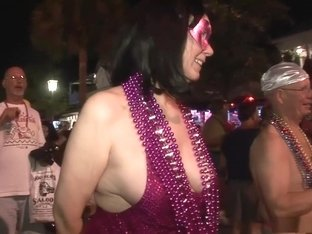 Incredible pornstar in fabulous mature, big tits adult movie