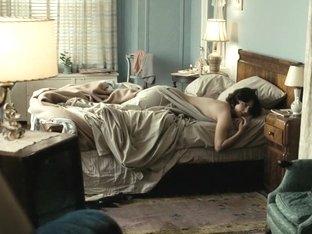 Revolutionary Road (2008) Zoe Kazan