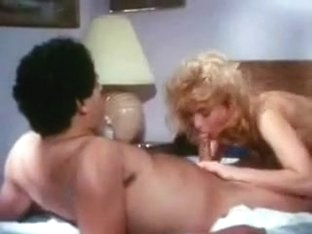 One of porns finest women 1