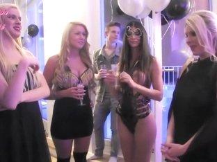 Micaela Schaefer The Best Sexy Nude Videos