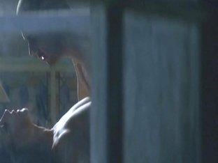 Monica Bellucci naked scenes - HD