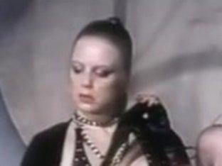 Gals In Distress (1982)