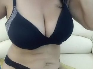 jennihot intimate record on 1/26/15 21:09 from chaturbate