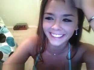 Crazy Webcam record with Public, Ass scenes