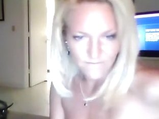 luck111111 secret movie scene on 1/28/15 05:33 from chaturbate