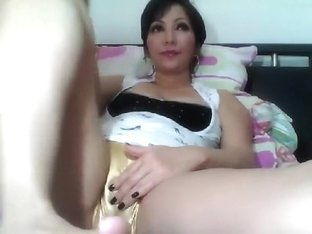 cataleya1 intimate record on 02/02/15 16:36 from chaturbate