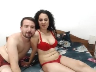 xxcouple4youxx secret clip on 07/03/15 00:47 from Chaturbate