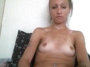 sexilexi7777 secret episode 07/10/15 on 23:05 from MyFreecams