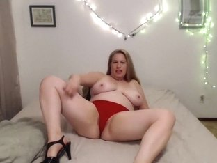 anna_pink amateur record on 07/09/15 02:56 from Chaturbate