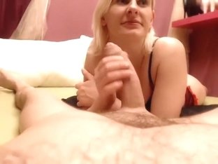 hornebees intimate movie on 01/22/15 18:37 from chaturbate
