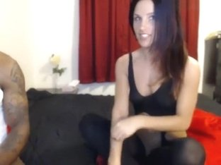freakaholics amateur record on 05/12/15 00:33 from Chaturbate