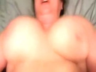 Just a quicky of us fucking we love missionary pov vids. What did ya think?