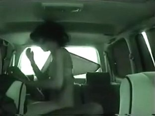 Indian amateurs backseat sex tape