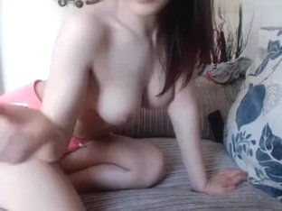 e_r_i_k_a non-professional record 07/06/15 on 10:42 from MyFreecams