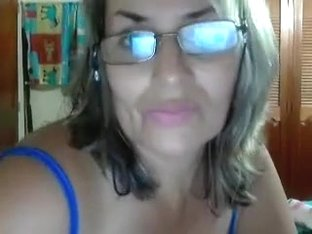 sexxymilf45 intimate episode 07/15/15 on 01:57 from Chaturbate