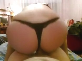 Hottest Homemade movie with Couple, Stockings scenes