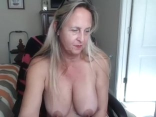 backwoodsbeaver non-professional episode on 1/28/15 17:25 from chaturbate