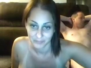 aaroncandi secret clip on 07/08/15 11:12 from Chaturbate
