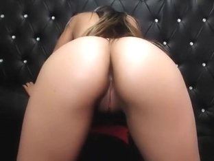 sophiewet4u intimate movie scene on 01/22/15 20:10 from chaturbate