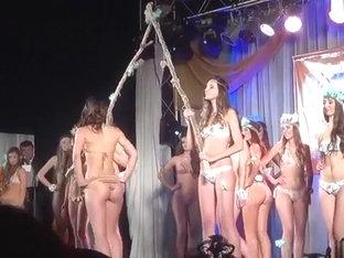 Fabulous Webcam clip with College, Latina scenes