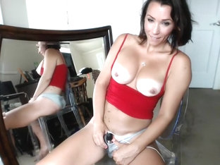 awesomebeachcouple non-professional episode on 06/12/15 from chaturbate