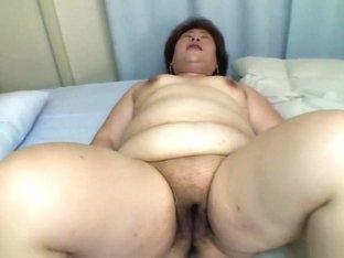 Incredible pornstar Miwako Ito in hottest cumshots, dildos/toys porn movie