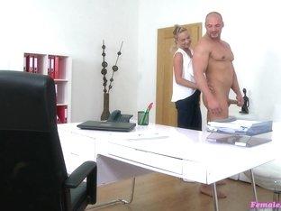 Amazing pornstar Cristal Matt in Fabulous College, Reality porn scene