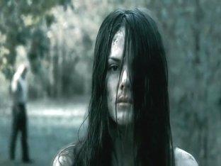 Sarah Butler - 'I Spit on Your Grave' (2010)