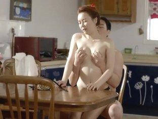 Hot Sex Scene - Delicious.Delivery (2015)