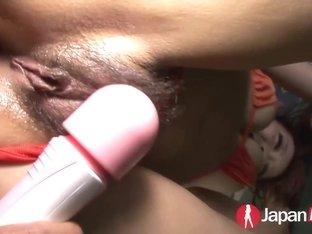 Incredible pornstar Yuna Hirose in Crazy Asian, Hairy xxx movie