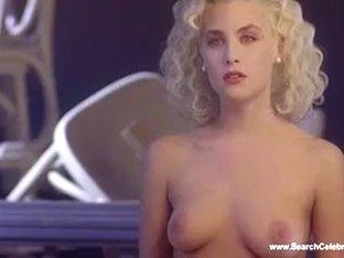 Sherilyn Fenn nude - Two Moon Junction