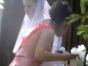Girls Pissing voyeur video 346