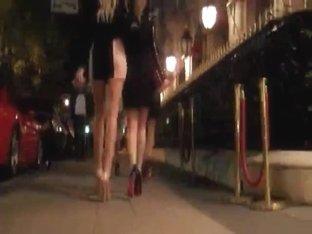 Legs24