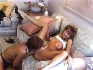 Hot lesbian old and young
