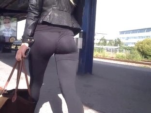 LEGGINGS ASS